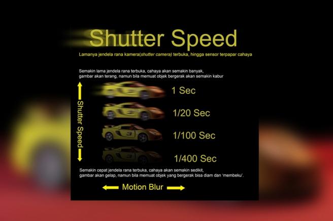 shutter - Copy